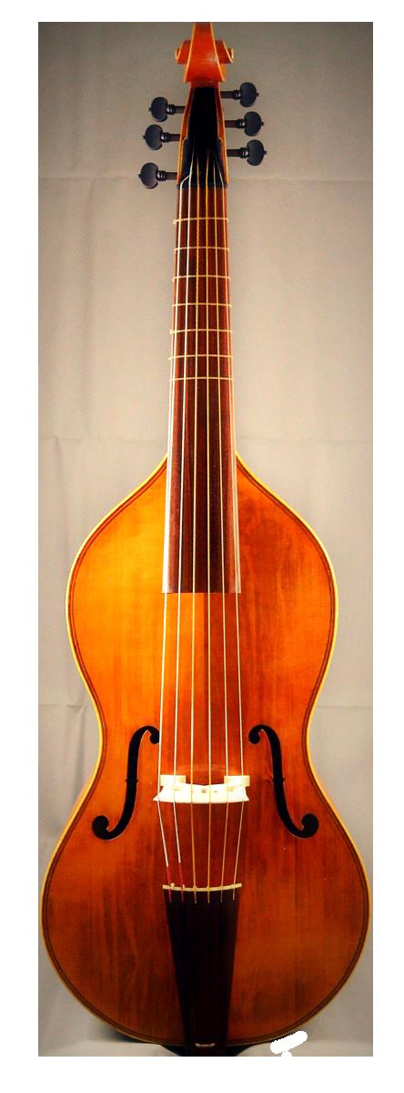 Gasparo-da-Salo-front