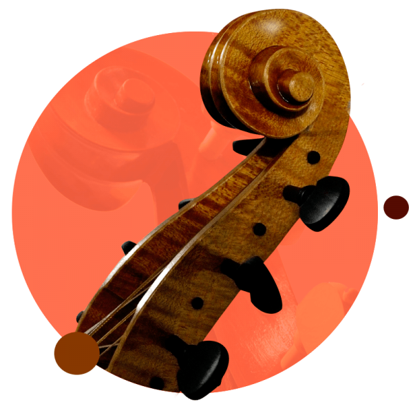 Musica-Antica-Web-Italia-liutaio-ed-etnomusicologo-