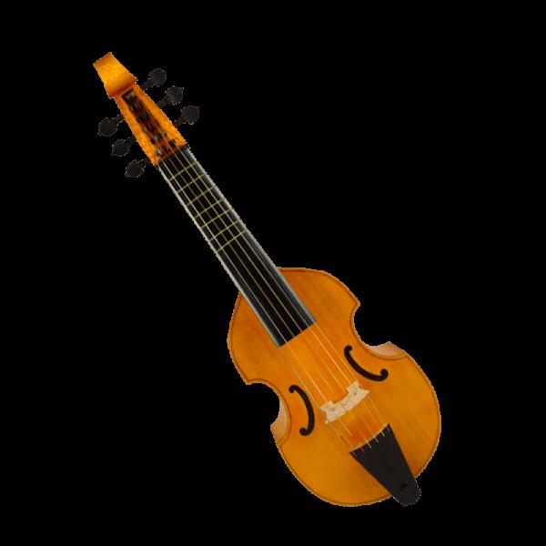 strumenti-di-Emanuele-liutaio-ed-etnomusicologo-02-