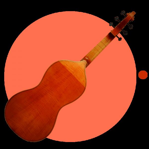 strumenti-di-Emanuele-liutaio-ed-etnomusicologo-03