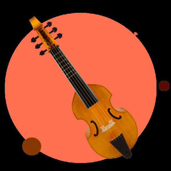 strumenti-di-Emanuele-liutaio-ed-etnomusicologo-04